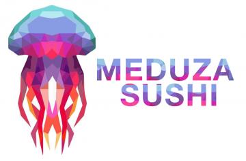MEDUZA SUSHI - фото