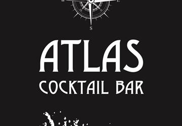 Atlas - фото