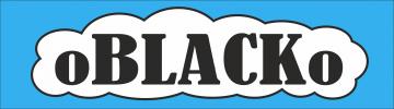 oBLACKo - фото