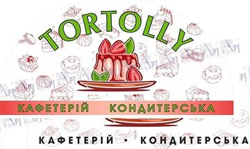 TORTOLLY - фото