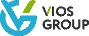 Vios Group - фото