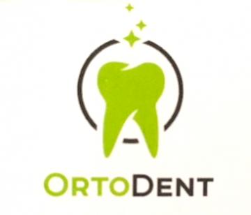 OrtoDent - фото