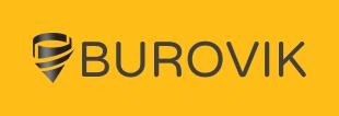 Burovik - фото