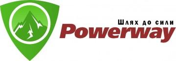 Powerway - фото