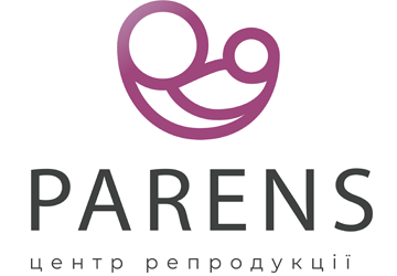 Parens Україна - фото