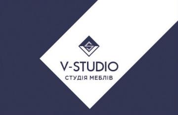 V-studio - фото