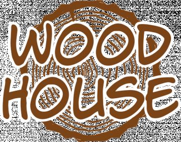 Wood House - фото
