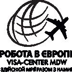 Visaworkinfo - фото