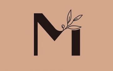 МUZA studio - фото