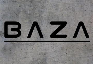 BAZA - фото