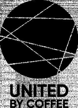 United by coffee - фото