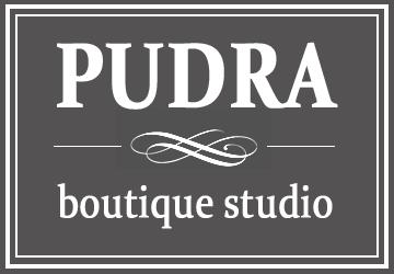 Pudra - фото