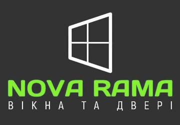 NOVA RAMA - фото