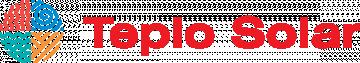 TeploSolar - фото