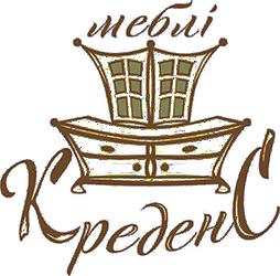 Kredens - фото