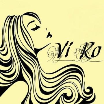 ViRo - фото
