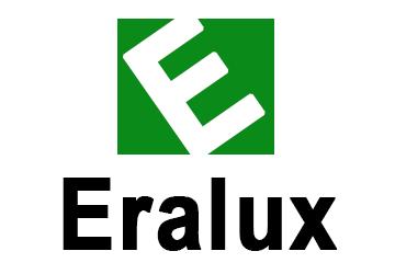Eralux - фото