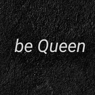 """Instashop """"beQueen"""" - фото"""