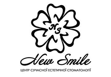 New Smile - фото