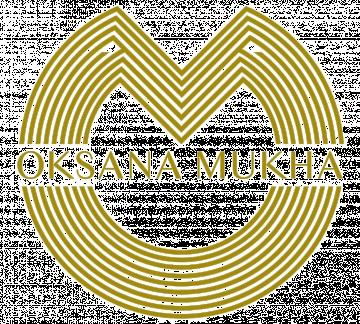 OKSANA MUKHA - фото
