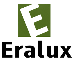 Натяжні стелі Eralux - фото