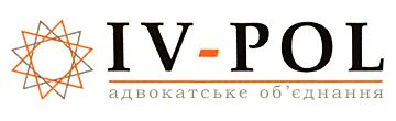 IV-POL - фото