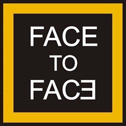 Face to face - фото