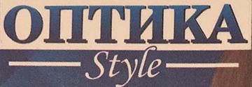 Style - фото