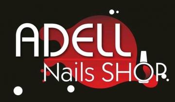Adel Nails Shop - фото
