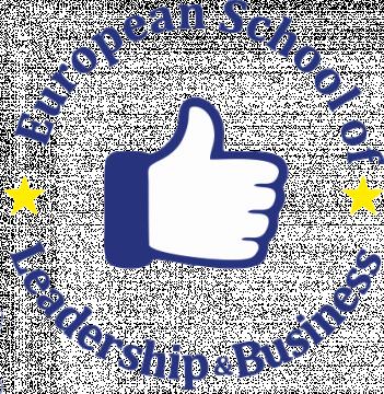 Європейська школа лідерства та бізнесу - фото
