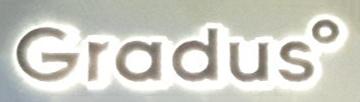 Gradus - фото