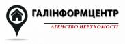 Галінформцентр