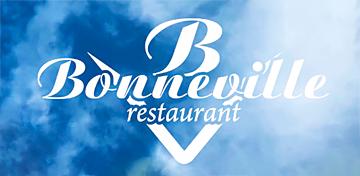 Bonneville restaurant - фото