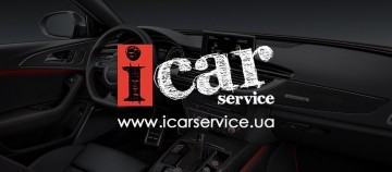 I Car - фото