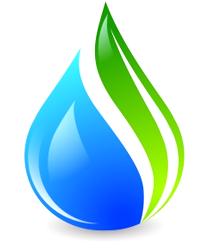 Системи зворотного осмосу для очищення води - фото