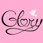 Glory - фото