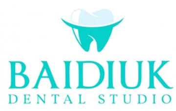 Baidiuk dental studio - фото