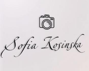 Sofia Kosinska - фото