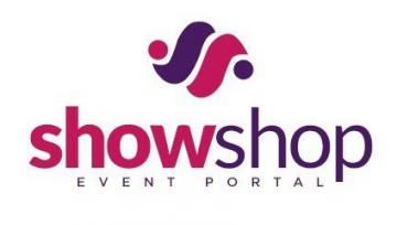 Show shop - фото