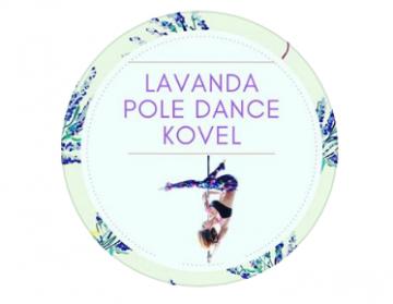 LaVanda Pole Dance studio - фото
