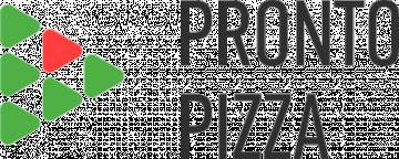 Pronto Pizza - фото