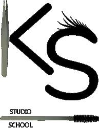 KS studio and school - фото