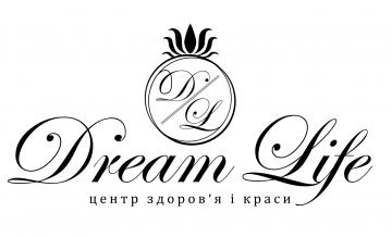 Dream Life - фото