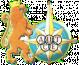 Дитячий центр туризму, спорту та екскурсій МЖК-1