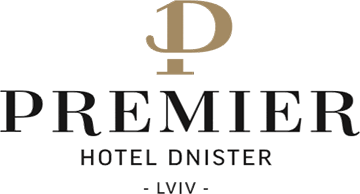 Premier Hotel Dnister - фото