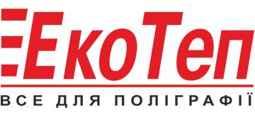 Екотеп - фото