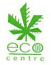Екоцентр