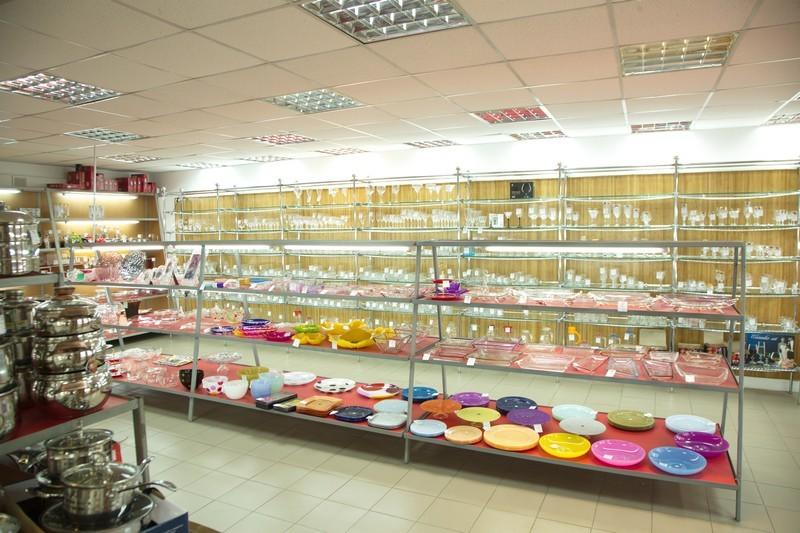 Гуртівня посуду 70f301554ba7b