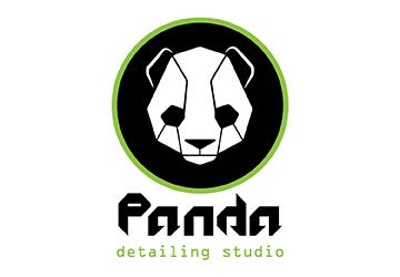 PANDA detailing - фото
