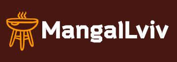 MangalLviv - фото